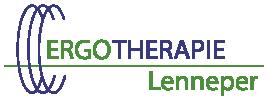 Ergotherapie Lenneper